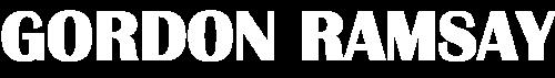 Gordon Ramsay Cooks Logo