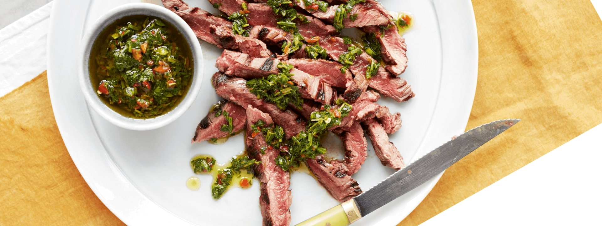 CroppedFocusedImage192072050-50-BAVETTE-STEAK-WITH-ROSEMARY-CHIMICHURRI