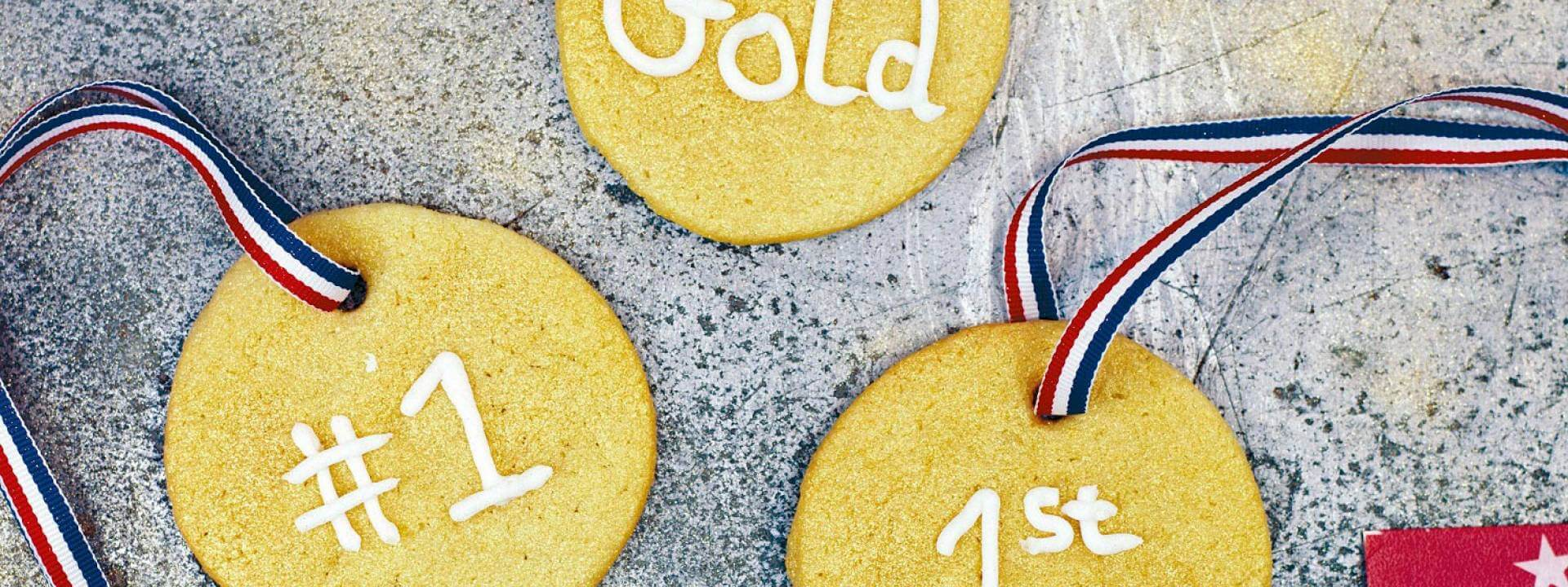 CroppedFocusedImage192072050-50-Gold-Medal-Biscuits-recipes